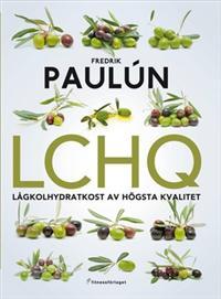 Fredrik_Paulun-LCHQ bok